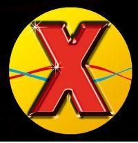 X'trem discoth�que samedi 21 avril  Saint Alban sur Limagnole