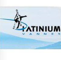 Patinium - Patinoire