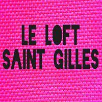 Le Loft Ouest- Saint Gilles Les Bains