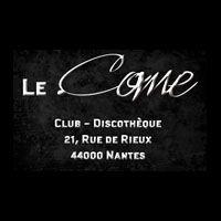 Come (Le)