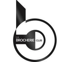 Clubbing  Brocherie