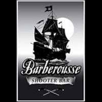 barberousse lyon du 23/07/2019 Le barberousse lyon soirée clubbing