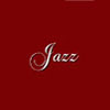 Le Jazz Volant La baule escoublac
