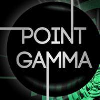 Soirée étudiante Point Gamma Samedi 13 mai 2017