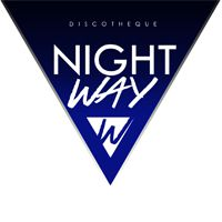 Night Way jeudi 10 mai  Orleans