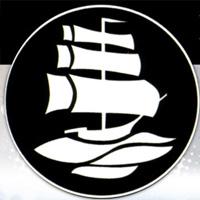 Mayflower jeudi 02 aout  La Rochelle