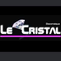 Soirée clubbing Le Cristal Samedi 22 sep 2012