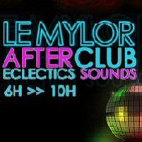 After Le Mylor samedi 19 Novembre  Bordeaux