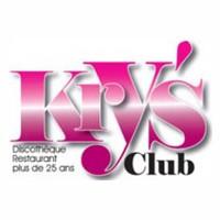 Soirée clubbing soirée hotesse et cadeaux Samedi 02 mars 2013