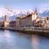 Concert BIGA*RANX @ L'ampérage / Grenoble Vendredi 09 Novembre 2012