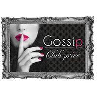 Soir�e Gossip vendredi 01 jui 2016