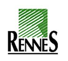 Autre week end d'intégration - IUT Rennes Dimanche 21 septembre 2014