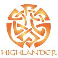 Highlander vendredi 06 juillet  Lille