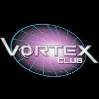 Vortex Club vendredi 04 mai  Mulhouse