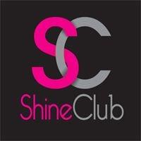 Soirée clubbing Shine Vendredi 28 juillet 2017
