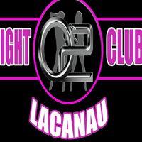 O2 vendredi 13 juillet  Lacanau