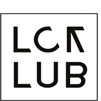Lc club - LC CLUB - Nantes