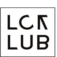 Soir�e LC CLUB vendredi 29 avr 2016