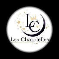 Soirée clubbing Les chandelles Mercredi 26 aout 2015