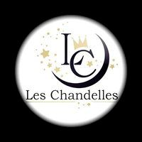 Soir�e Chandelles mercredi 26 aou 2015