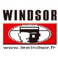Soir�e Windsor samedi 29 Nov 2014