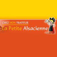 Soir�e Chez Mon Traiteur vendredi 16 sep 2011