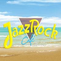 Jazz Rock Café
