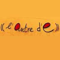 Antred'e vendredi 21 septembre  Lyon