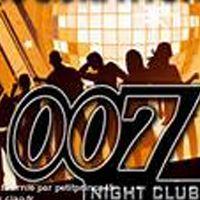 Night Club 007