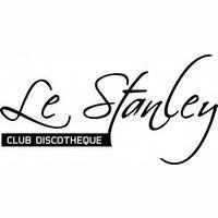 Soirée clubbing Stanley Samedi 02 avril 2016