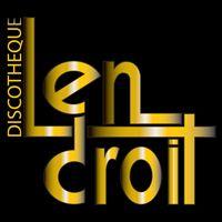 Soir�e L'Endroit [Metz] vendredi 06 mai 2016