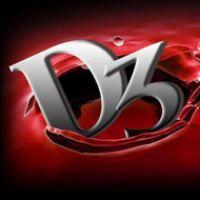 Soir�e D3 Studio vendredi 23 oct 2015