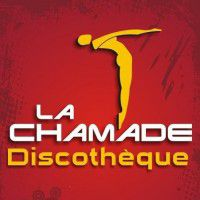 Soir�e Chamade jeudi 05 mai 2016