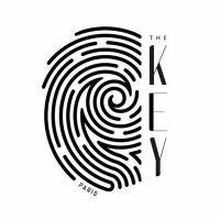 Soirée clubbing The Key Paris x Wahou Present: Moroko Loko Xmas Edition Vendredi 21 decembre 2018