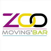Zoo Moving Bar samedi 09 juin  Annezin