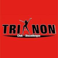 Soir�e Trianon Club vendredi 22 jui 2016