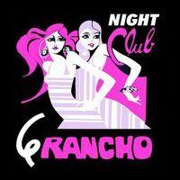 Soir�e Rancho 16 jeudi 05 jui 2014