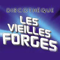Soir�e Vieilles Forges samedi 05 jui 2014