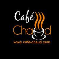 Caf� chaud vendredi 01 juin  Angouleme