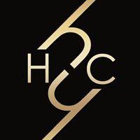Hype Club samedi 18 aout  Augny