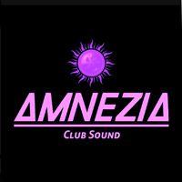 Amnezia Club Sound samedi 07 juillet  Waltembourg