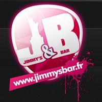 before du 24/02/2017 Le Jimmy's Bar soirée before