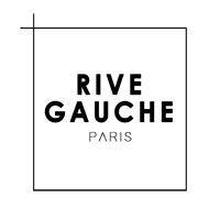 Soirée clubbing DANCE .04 // Rive Gauche Samedi 13 avril 2019