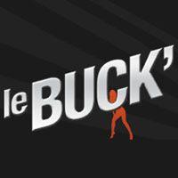 Buckingham vendredi 22 juin  Limoges