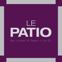 closing  k  du 21/09/2019 le patio, porto vecchio soirée before