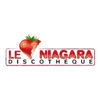 Soirée clubbing Niagara Vendredi 18 Novembre 2016