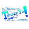La Toolhya Bonneville