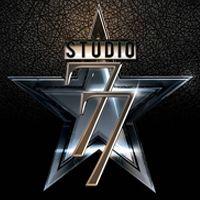 Studio 77 <strong>Calais</strong>