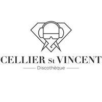 Soirée clubbing Soirée clubbing Cellier Saint Vincent Vendredi 24 mars 2017