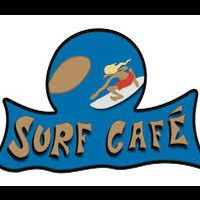 Before surf  café Vendredi 03 fevrier 2012